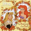 Fairest of the Fall - Melissa Lagonegro, Peter Emslie