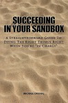 Succeeding in Your Sandbox - Michael Crystal