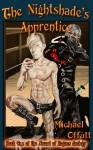 The Nightshade's Apprentice - Michael Offutt