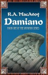 Damiano - R.A. MacAvoy