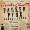 Parker Pyne Investigates (Audio) - Hugh Fraser, Agatha Christie