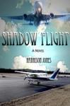 Shadow Flight - Harrison Jones