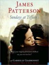 Sundays at Tiffany's (Audio) - James Patterson, Ellen Archer, Gabrielle Charbonnet