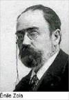 Thérèse Raquin (Oeuvres Complètes d'Émile Zola) - Émile Zola