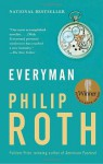 Everyman - Philip Roth