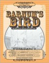Barnum's Bird: Vocal Score - Libby Larsen