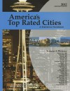 America's Top Rated Cities, Volume 2: Western: A Statistical Handbook - Grey House Publishing