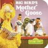 Big Bird's Mother Goose (Sesame Street) - Sesame Street, John E. Barrett, View-Master International, View-Master International Staff