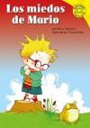 Los Miedos De Mario (Read It! Readers En Espanol) (Read It! Readers En Espanol) - Hilary Robinson