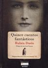 Quince cuentos fantásticos - Rubén Darío