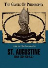 St. Augustine - Robert J. O'Connell, Charlton Heston