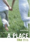 A Place Like This - Steven Herrick