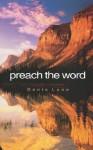 Preach The Word - Denis Lane