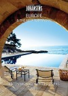 Conde' Nast Johansens Recommended Hotels and Spas Europe and the Mediterranean 2009 - Andrew Warren