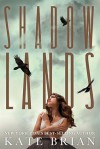 Shadowlands - Kate Brian