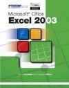 Advantage Series: Microsoft Office Excel 2003, Intro Edition - Glen J. Coulthard, Sarah Hutchinson Clifford