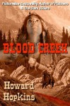Blood Creek - Howard Hopkins