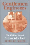 Gentlemen Engineers - Richard White