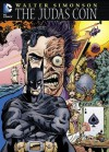The Judas Coin - Walt Simonson