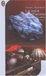 La voie martienne - Isaac Asimov