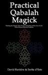 Practical Qabalah Magick (Practical Magick) - David Rankine, Sorita D'este