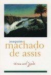Esau and Jacob - Machado de Assis, Carlos Felipe Moises