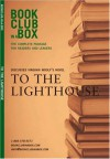 The Bookclub-in-a-Box Discussion Guide to To The Lighthouse, the Novel by Virginia Woolf - Marilyn Herbert, Virginia Woolf
