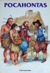 Pocahontas - Laurence Santrey, David Wenzel