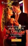 Cinderella & the CEO - Maureen Child