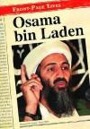 Osama Bin Laden - Sean Stewart Price