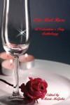 One Red Rose: A Valentine's Day Anthology - Marion Tickner, Catherine MacKenzie, Sandie Lee
