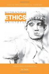 Aristotle's Nicomachean Ethics (Focus Philosophical Library Series) - Aristotle, Joe Sachs