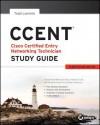 CCENT Study Guide: Exam 100-101 (ICND1) - Todd Lammle