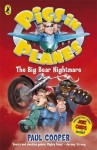 The Big Bear Nightmare (Pigs in Planes) - Paul Cooper