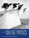 Essential College Physics, Volume 1 - Andrew F. Rex, Richard Wolfson