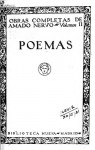 Poemas - Amado Nervo
