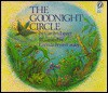 The Goodnight Circle - Carolyn Lesser, Lorinda Bryan Cauley