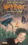 Harry Potter 7 Und Die Heiligtümer Des Todes - Klaus Fritz, J.K. Rowling