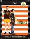 Juno: The Shooting Script - Diablo Cody, Ivan Reitman