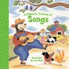 A Children's Treasury of Songs - Linda Bleck