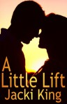 A Little Lift - Jacki King