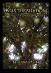 Falls the Shadow (#1, The Chronicles of Midgard) - Melissa Sasina