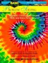 Problem Solving BASIC/Not Boring 6-8+: Inventive Exercises to Sharpen Skills and Raise Achievement - Imogene Forte, Marjorie Frank