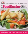 The Food Doctor Diet - Ian Marber, Patrick Marber