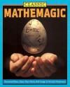 Classic Mathemagic - Bob Longe, Adam Hart-Davis, Derrick Niederman