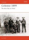 Colenso 1899: The Boer War in Natal - Ian Knight