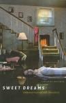 Sweet Dreams: Contemporary Art and Complicity - Johanna Drucker