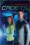 Cadets - Edward Miller