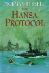 The Hansa Protocol - Norman Russell