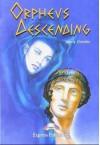 Orpheus Descending - Jenny Dooley
